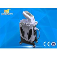 Wholesale Multifunction Body Slimming Hair Removal Skin Rejuvenation Machine from china suppliers