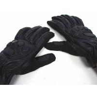 Wholesale Combat leather glove & Tactical Gloves from china suppliers