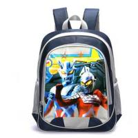 Wholesale low price school bags for kids oem design from china suppliers