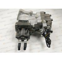 China Injection Fuel Pump Assembly Cummins Diesel Engine Parts 6745-71-1010 3973228 4921431 on sale