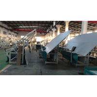 Wholesale Siemens Control Frame Bending Machine , Industrial Bending Machine from china suppliers