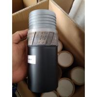 China NQ reaming shell, diamond core reamer, metric shell reamers for sale