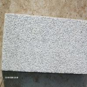 China cellular concrete block making machine on sale