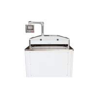 Buy cheap Automatic Die Cutting Machine For Industrial Paperboard from wholesalers