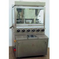 Wholesale High Speed Tablet Press (PG55) from china suppliers