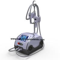 Quality Home Coolsculpting Cryolipolysis Machine for sale