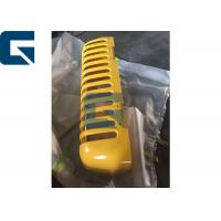 Buy cheap VOE14505801 Cover Hold Excavator Accessories 14505801 Volvo Excavator Parts from Wholesalers