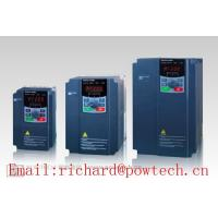 Wholesale DC to AC 380v 700W vector control frequency inverter CE FCC ROHOS standard from china suppliers