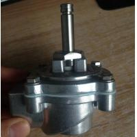 Wholesale SCG353A044 dust collector valves , Professional diaphragm pulse valve from china suppliers