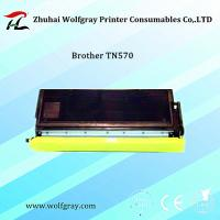 Buy cheap Toner cartridge for Brother TN570 from wholesalers