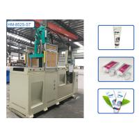 Wholesale Automatic Plastic Injection Moulding Machine 10 Cavities For Compound Toothpaste Tube from china suppliers