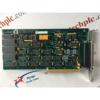 Wholesale YORK 031-02630-001 CONTROLLER BOARD Brand New from china suppliers