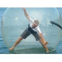 China High Quality Inflatable Walking Water Balls Wholesale and Retail on sale