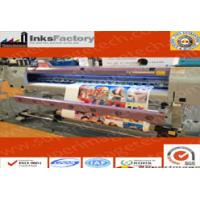 Wholesale 1.8m Sublimation Printer with Epson Dx5 Print Heads  from china suppliers