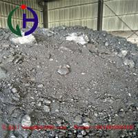 China JH108-115 Professional Coal Tar Pitch For Aluminium Smelting Industry on sale