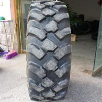 Wholesale Military truck tire 1200-18 from china suppliers