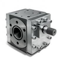 Quality Zhengzhou Batte Stainless Steel Dosing Melt Pump chemical pump ZB-C for sale
