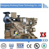Wholesale Quality New Ccec Cummins N855 Marine Diesel Engine for Marine Main Propulsion/Auxiliary from china suppliers