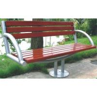 Wholesale Park Chair (KQ9341L) from china suppliers