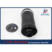 Wholesale Rear Car Suspension Struts , ISO9001 Air Spring Kit Gas Filled Shock Absorber from china suppliers