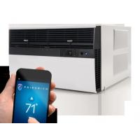 Quality Gree air conditioner 1.5Hp for sale