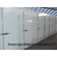 Buy cheap Cold Room Single Door from wholesalers
