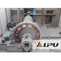 Fine Powder Grinding Plant  For Building Materials Chemicals Fertilizer Metallurgy Mining Refractory Ceramic for sale