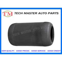 Wholesale Goodyear 8017 Contitech 644N Truck Air Springs, Truck Air Bag Suspension Parts from china suppliers
