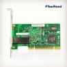 PCI 1000Base-FX SFP Port Fiber NIC (Intel 82545EB Based) for sale