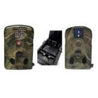 Wholesale Wild Surveillance MMS Deer Hunting Camera with Photo&Video Auto Recording from china suppliers
