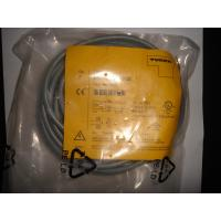 Wholesale TURCK SENSOR from china suppliers