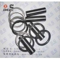 Wholesale Cummins  Exhaust Seat Ring 3968074 from china suppliers