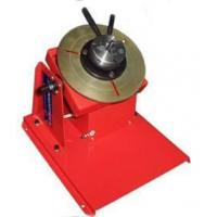 China china welding positioner on sale