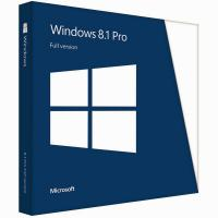 Wholesale Genuine Software Microsoft Windows 8.1 Pro Full Version 32 Bit 2GB Memory from china suppliers