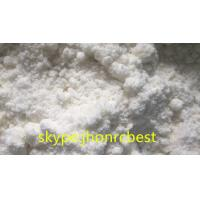 Wholesale Pharmaceutical ingredient SDB005 raw white powder ,CAS 99312-12-2 good quality sdb006 from china suppliers