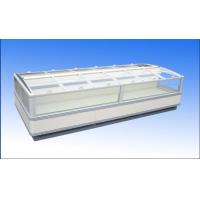 China Frozen and Refrigerated Showcase/ Freezer - E6 Hawaii on sale