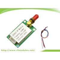 Wholesale Micro Power 915mhz / 434 Mhz Rf Transmitter And Receiver Module For Street Light System  from china suppliers