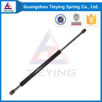 Quality Small Heavy Duty Furniture Locking Gas Strut Lift Support / Hydraulic Strut for sale