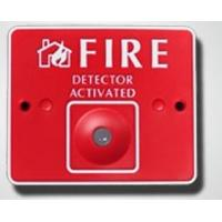 Wholesale VISIBLE ALARM INDICATION REMOTE LED from china suppliers