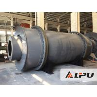 Buy cheap high capacity Lignite Dryer new energy china manufacturer good quality from wholesalers