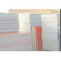 Wholesale Wall Panel Of Auto, Furniture Painting, Baking, Spray Booth Parts from china suppliers