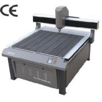Wholesale Advertising CNC Router (RJ-1212) from china suppliers