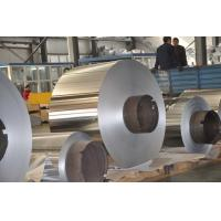 Quality 1100 1050 1060 3003 5052 Industrial 0.3-3.8mm mill finished Aluminum coil for for sale