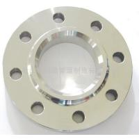 Wholesale alloy 601 flange from china suppliers