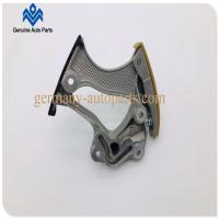 Wholesale 06E 109 218AJ Right Timing Chain Tensioner Fit For AUDI A6 A8 Quattro Q5 Q7 S4 S5 from china suppliers