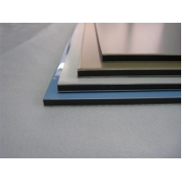 Wholesale Residential Ceiling Panel 700mm 200m Aluminum Protection Film from china suppliers