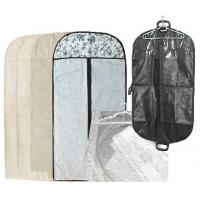 Wholesale Garment Bag or Suit Cover from china suppliers