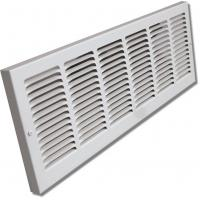 Quality ZS-DK Single-layer Air Grille for sale