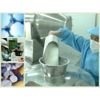 China Foodpharm Group Co., Ltd