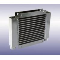 Wholesale Customized Cold Room Air Conditioning Evaporator Coil from china suppliers